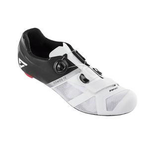 Time-Osmos-12-Beyaz-Siyah-Bisiklet-Ayakkabısı-2.png