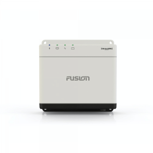 Fusion-Apollo-WB670-Marine-Entertainment-Hideaway-System-1.png