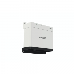 Fusion-Apollo-WB670-Marine-Entertainment-Hideaway-System-4.png