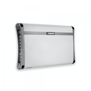 Fusion-MS-AM504-4-Kanal-Marine-Amplifikatör-1.png