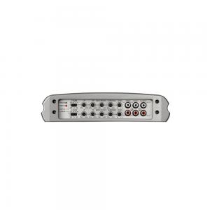Fusion-MS-AM504-4-Kanal-Marine-Amplifikatör-4.png