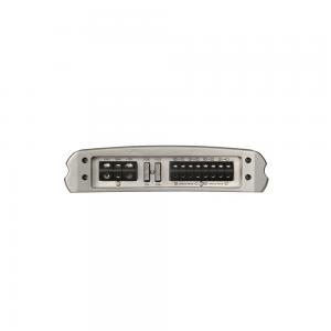 Fusion-MS-AM504-4-Kanal-Marine-Amplifikatör-3.png