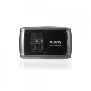 Fusion-MS-AM702-Marine-Amplifikatör-1.png