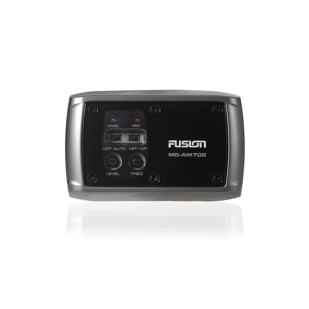 Fusion MS-AM702 Marine Amplifikatör