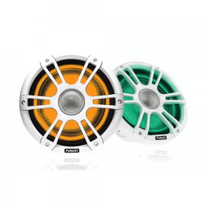 Fusion-SG-FL772SPW-Beyaz-CRGBW-LED-Hoparlör-4.png