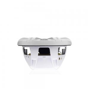 Fusion-SG-FL772SPW-Beyaz-CRGBW-LED-Hoparlör-5.png