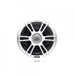 Fusion-SG-FL772SPW-Beyaz-CRGBW-LED-Hoparlör-2.png