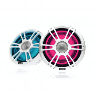 Fusion-SG-FL772SPW-Beyaz-CRGBW-LED-Hoparlör-3.png