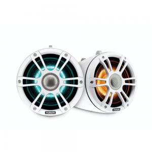 Fusion-SG-FLT652SPW-Wake-Tower-Beyaz-Marine-CRGBW-LED-Hoparlör-1.png