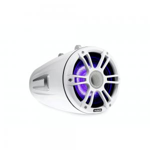 Fusion-SG-FLT652SPW-Wake-Tower-Beyaz-Marine-CRGBW-LED-Hoparlör-4.png