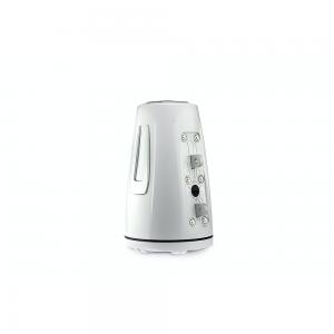 Fusion-SG-FLT652SPW-Wake-Tower-Beyaz-Marine-CRGBW-LED-Hoparlör-5.png