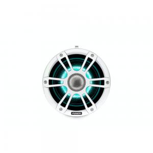 Fusion-SG-FLT652SPW-Wake-Tower-Beyaz-Marine-CRGBW-LED-Hoparlör-2.png
