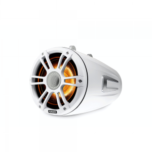 Fusion-SG-FLT652SPW-Wake-Tower-Beyaz-Marine-CRGBW-LED-Hoparlör-3.png