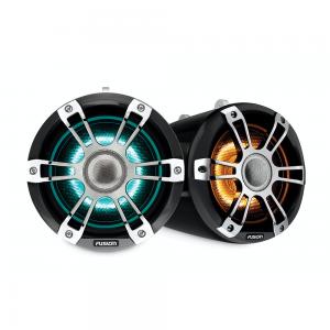 Fusion-SG-FLT772SPC-Wake-Tower-Krom-Marine-CRGBW-LED-Hoparlör-1.png
