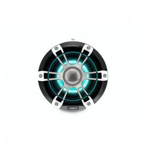 Fusion-SG-FLT772SPC-Wake-Tower-Krom-Marine-CRGBW-LED-Hoparlör-2.png