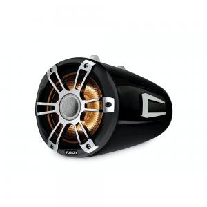 Fusion-SG-FLT772SPC-Wake-Tower-Krom-Marine-CRGBW-LED-Hoparlör-3.png