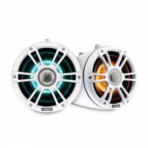 Fusion-SG-FLT772SPW-Wake-Tower-Beyaz-Marine-CRGBW-LED-Hoparlör-1.png