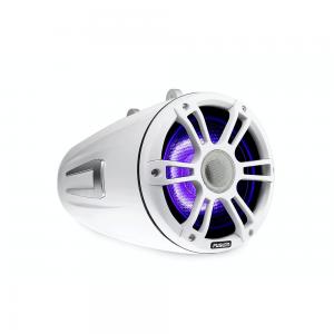 Fusion-SG-FLT772SPW-Wake-Tower-Beyaz-Marine-CRGBW-LED-Hoparlör-4.png