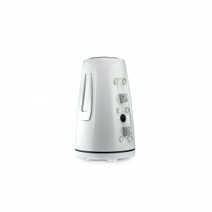 Fusion-SG-FLT772SPW-Wake-Tower-Beyaz-Marine-CRGBW-LED-Hoparlör-5.png