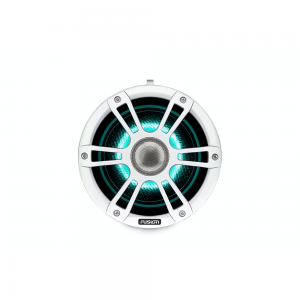 Fusion-SG-FLT772SPW-Wake-Tower-Beyaz-Marine-CRGBW-LED-Hoparlör-2.png