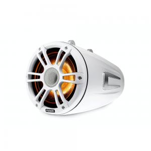 Fusion-SG-FLT772SPW-Wake-Tower-Beyaz-Marine-CRGBW-LED-Hoparlör-3.png