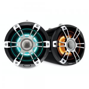 Fusion-SG-FLT882SPC-Wake-Tower-Krom-Marine-CRGBW-LED-Hoparlör-1.png