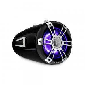 Fusion-SG-FLT882SPC-Wake-Tower-Krom-Marine-CRGBW-LED-Hoparlör-4.png