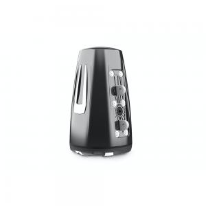 Fusion-SG-FLT882SPC-Wake-Tower-Krom-Marine-CRGBW-LED-Hoparlör-5.png