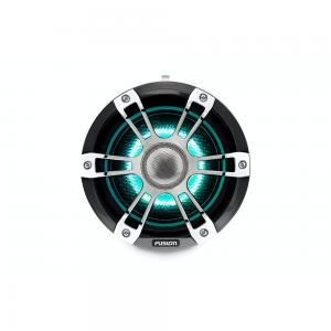 Fusion-SG-FLT882SPC-Wake-Tower-Krom-Marine-CRGBW-LED-Hoparlör-2.png