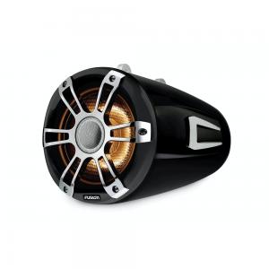 Fusion-SG-FLT882SPC-Wake-Tower-Krom-Marine-CRGBW-LED-Hoparlör-3.png