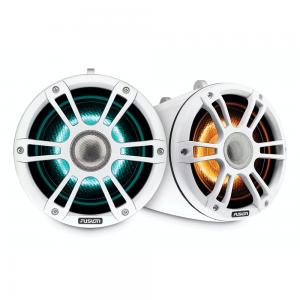 Fusion-SG-FLT882SPW-Wake-Tower-Beyaz-Marine-CRGBW-LED-Hoparlör-1.png