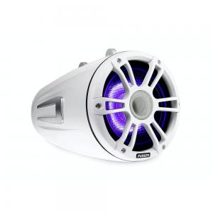 Fusion-SG-FLT882SPW-Wake-Tower-Beyaz-Marine-CRGBW-LED-Hoparlör-4.png