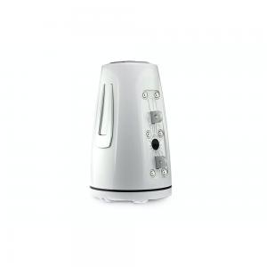 Fusion-SG-FLT882SPW-Wake-Tower-Beyaz-Marine-CRGBW-LED-Hoparlör-5.png