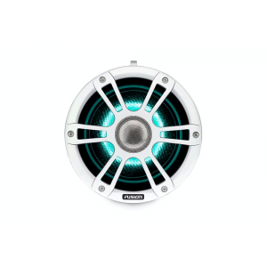 Fusion-SG-FLT882SPW-Wake-Tower-Beyaz-Marine-CRGBW-LED-Hoparlör-2.png