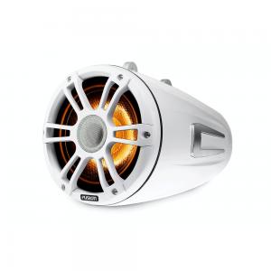Fusion-SG-FLT882SPW-Wake-Tower-Beyaz-Marine-CRGBW-LED-Hoparlör-3.png