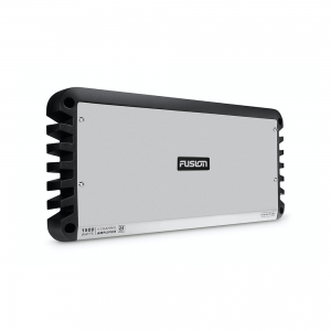 Fusion-SG-24DA61500-Amplifikatör-1.png