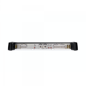 Fusion-SG-24DA61500-Amplifikatör-4.png