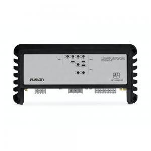 Fusion-SG-24DA61500-Amplifikatör-5.png