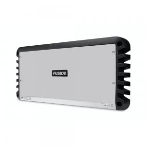 Fusion-SG-24DA61500-Amplifikatör-2.png
