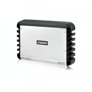 Fusion-Signature-SG-DA12250-Monoblock-Marine-Amplifikatör-2.png