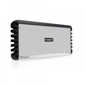 Fusion-Signature-SG-DA61500-6-Kanal-Marine-Amplifikatör-1.png
