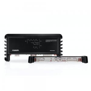 Fusion-Signature-SG-DA61500-6-Kanal-Marine-Amplifikatör-4.png