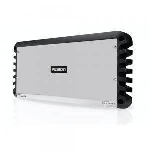 Fusion-Signature-SG-DA61500-6-Kanal-Marine-Amplifikatör-2.png