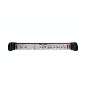 Fusion-Signature-SG-DA61500-6-Kanal-Marine-Amplifikatör-3.png