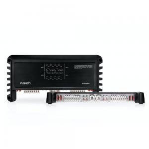 Fusion-Signature-SG-DA82000-Marine-Amplifikatör-4.png
