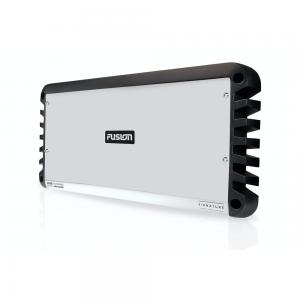 Fusion-Signature-SG-DA82000-Marine-Amplifikatör-2.png