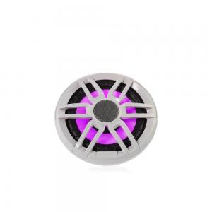 Fusion-XS-Serisi-XS-FL65SPGW-3.png