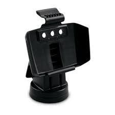 Garmin Echomap 52 DV Braket