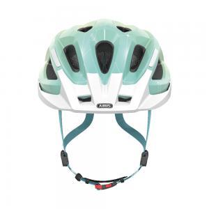 ABUS-ADURO-2.0-Road-Bisiklet-Kaskı-blue-art-3.jpg