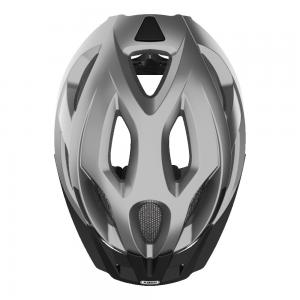 ABUS-ADURO-2.0-Road-Bisiklet-Kaskı-glare-silver-4.jpg
